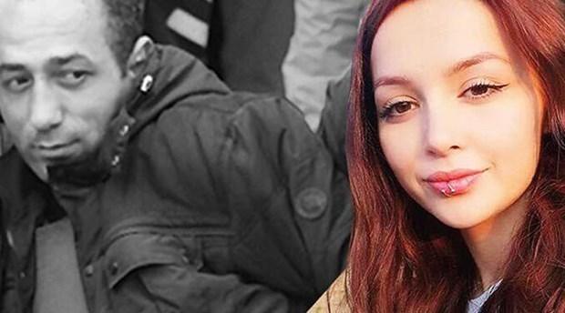 Ceren'in katili Özgür Arduç ikinci kez hakim karşısına çıkacak