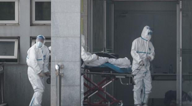 Çin'deki 'gizemli virüs'ten hayatını kaybedenlerin sayısı 3'e yükseldi