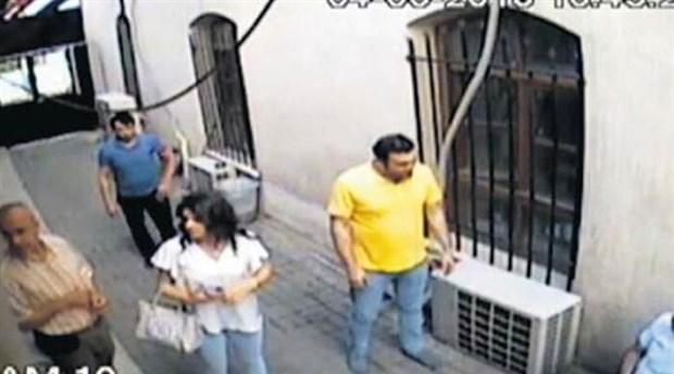Emniyette kadın avukatı döven komisere ceza indirimi