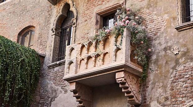 Airbnb, modern Romeo ve Juliet'i arıyor: Yarışma2 Şubat'ta sona erecek