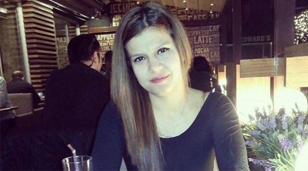 Aydın'da patlamada yaralanan genç kadın hayatını kaybetti