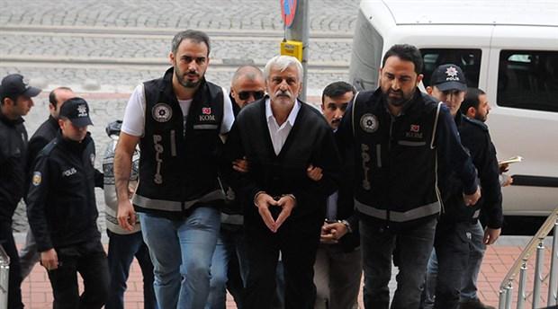 Kendini 'peygamber' ilan eden adama dolandırıcılıktan 7 yıl hapis istendi