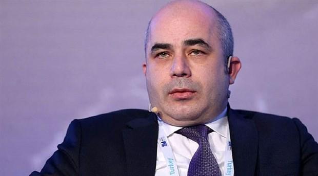 Merkez Bankası Başkanı Uysal: Enflasyonda ince ayar yapılması gereken bir döneme geçtik