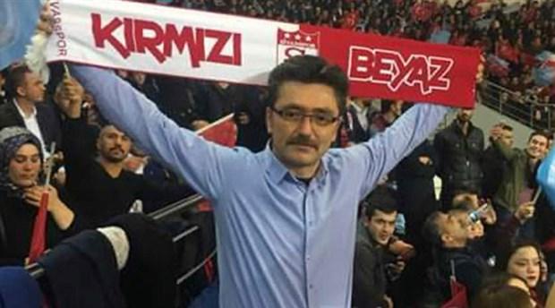 MHP Gürsu İlçe Başkanı intihar etti