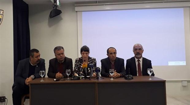 OHAL Komisyonu, AKP'nin noterliğini yapıyor