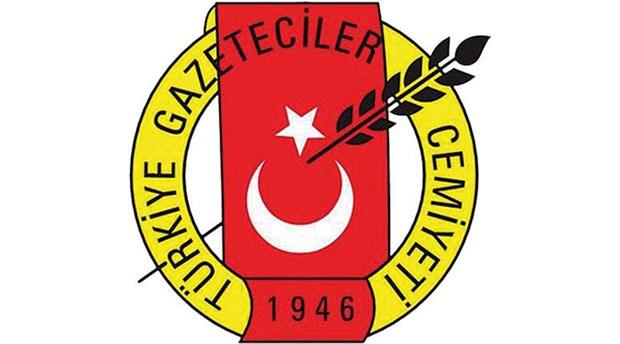 'Türkiye'de Gazeteci Olmak Gazeteci Kalmak'