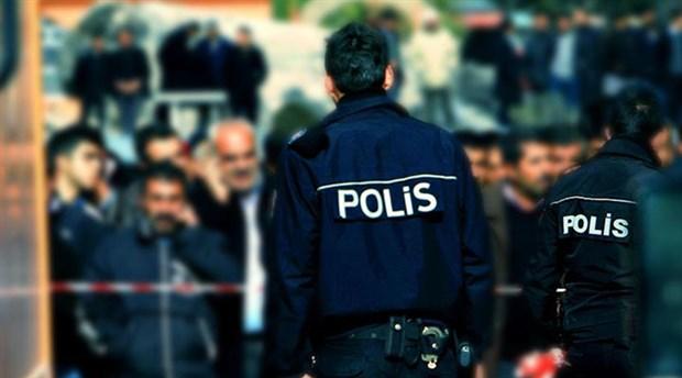 Van'da eylem ve etkinlikler bir kez daha yasaklandı