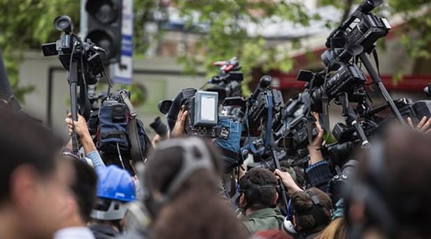 Ana akım medyadan arta kalan: Bir habercilik simülasyonu
