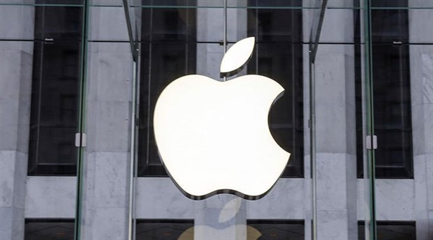 Apple: 'Evrensel şarj aleti' Avrupa ekonomisine zarar verir