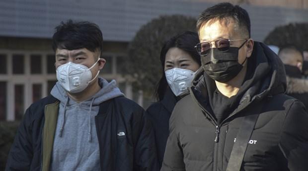 Çin koronavirüs için SARS tedavi yöntemini uygulayacak