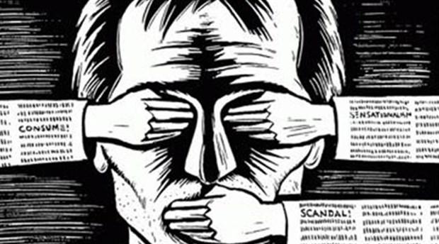 Marksist medya eleştirelliği günceldir
