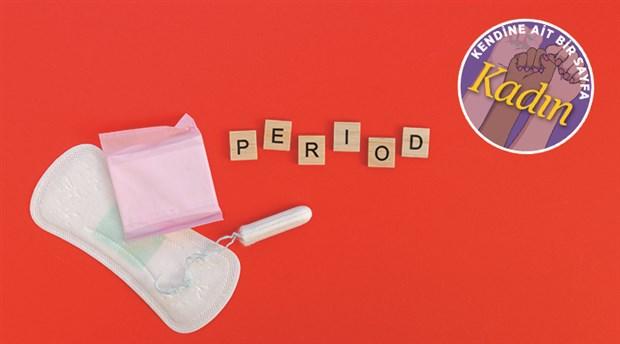 PMS paradoksu: Fizyolojik bir sorun mu, ortak bir deneyim mi?