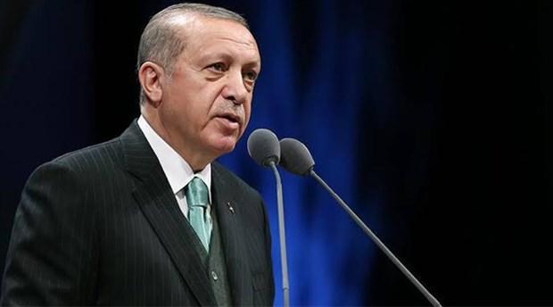 Erdoğan: Depremi durdurma şansımız var mı?