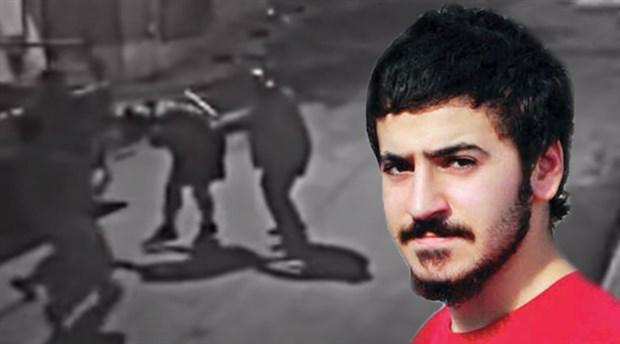 Ali İsmail Korkmaz'ın avukatlarından açıklama: Suçluyu aklıyorlar