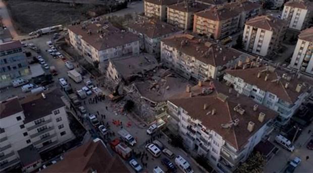 Süleyman Soylu, HDP yardımını neden geri çevirdiklerini açıkladı