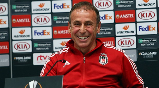 Avcı gitti ama Beşiktaş 2.5 yıl daha para ödeyecek