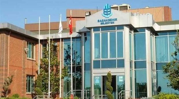 Belediye, Başakşehir SK'ye kıyak geçmiş