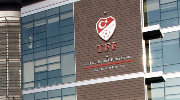 Beşiktaş, kural hatası için resmi başvuruyu yaptı