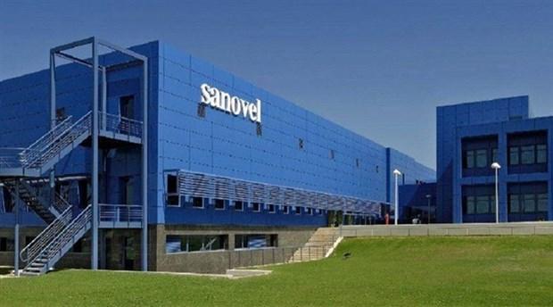 Sanovel İlaç'ın yüzde 30'u satıldı