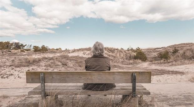 Geleceksizlik ruhsal hastalıkları artırıyor