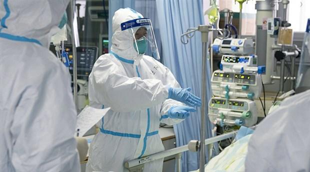 Sağlık meslek örgütlerinden koronavirüs açıklaması