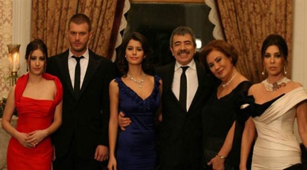 Türkiye-Romanya arasındaki Aşk-ı Memnu davası sonuçlandı