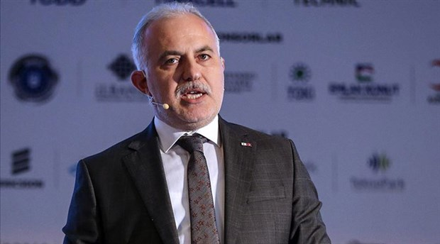 CHP'den Kızılay Başkanı Kınık'a istifa çağrısı