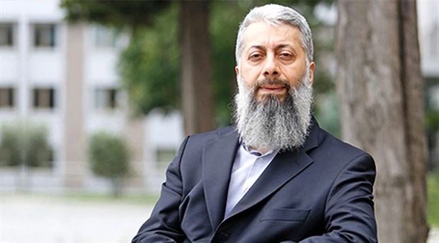 CHP'li Tığlı'dan Bedri Gencer hakkında suç duyurusu