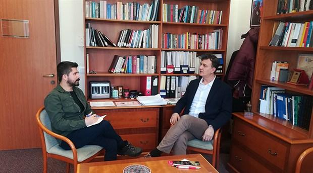 AKP geriliyor, siyaset yeniden dizayn oluyor: Muhalefet inandırıcı bir program geliştirmeli