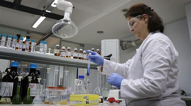 Balın sahte olduğunu sadece laboratuvarda anlamak mümkün
