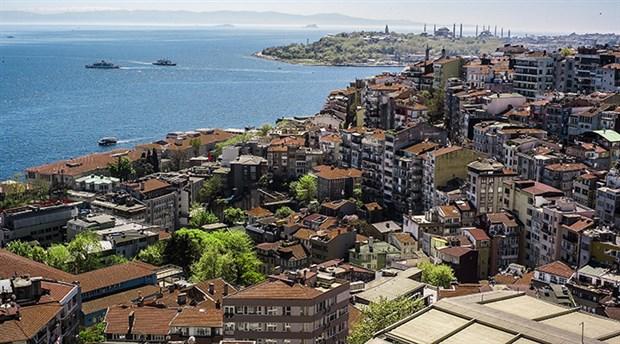 Elazığ depremini bilen Prof. Görür'den Marmara depremi uyarıları