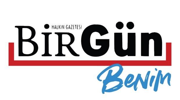 4 adımda BirGün'e dijital abone olun