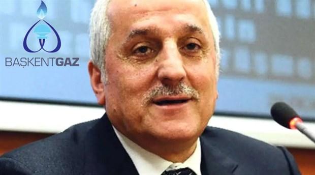 Sözcü yazarı Öztürk: Başkentgaz'ın sahibi arayıp küfür etti