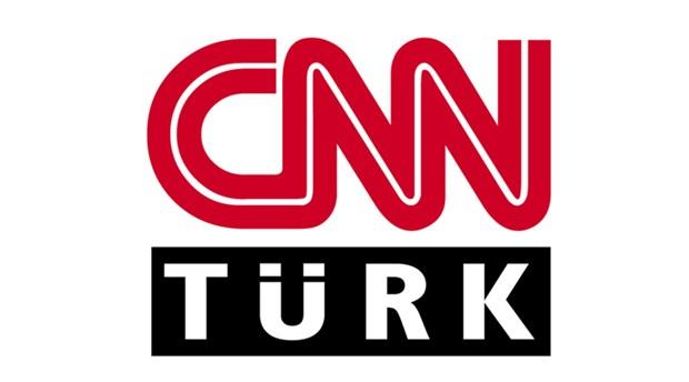 CHP, CNN Türk hakkında boykot kararı aldı: 'İzlemeyin, izletmeyin'