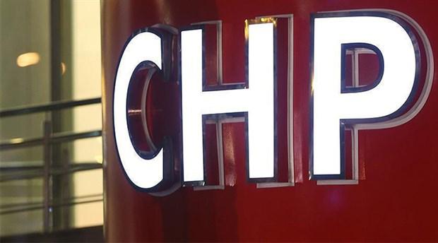 CHP'den 3 maddelik yeni CNN Türk çağrısı: Youtube ve Instagram da dahil edildi