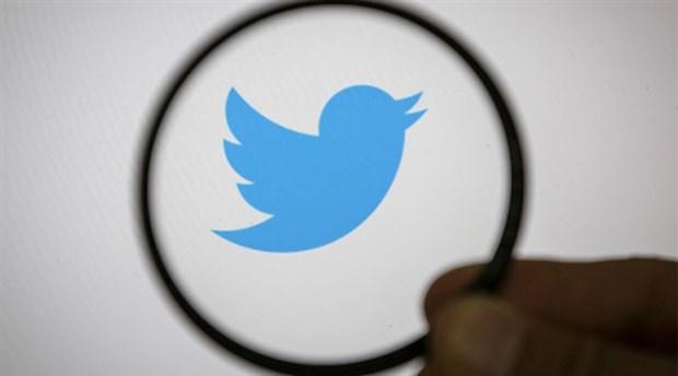 Twitter, tarihinde ilk kez bir çeyrekte 1 milyar dolar gelir sınırını aştı