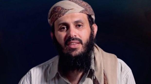ABD: El Kaide lideri Kasım el-Rimi Yemen'de öldürüldü