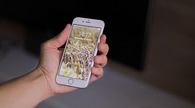 Apple, 25 milyon avro para cezasına çarptırıldı