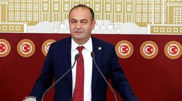 CNN Türk'ü boykot eden CHP'den bağımsız medyaya destek çağrısı