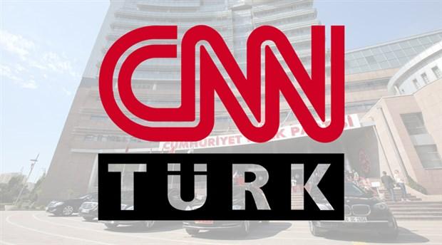 CHP'nin aldığı CNN Türk'ü boykot kararının perde arkası