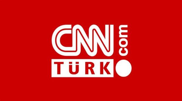 CHP'nin boykot kararı sonrası CNN Türk ne kadar takipçi kaybetti?