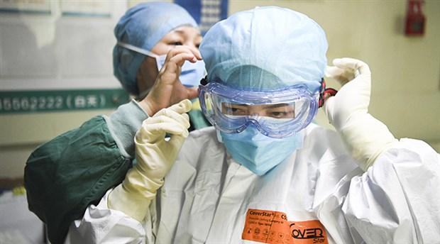 DSÖ'den sevindiren 'koronavirüs' açıklaması