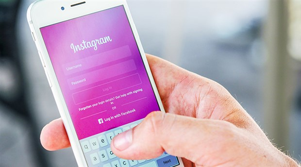 Instagram'a yeni güncelleme