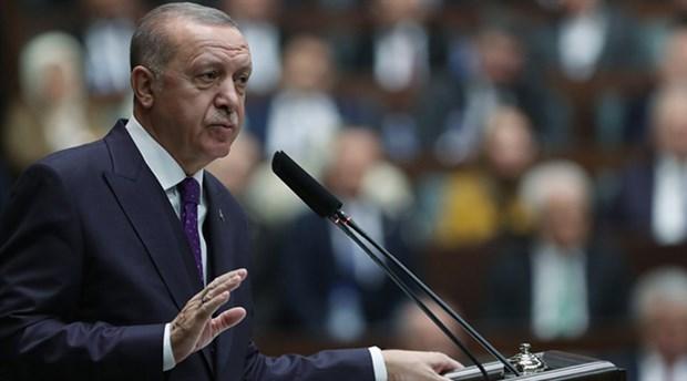 Ankara'da Erdoğan başkanlığında İdlib toplantısı: Misliyle karşılık verilecek