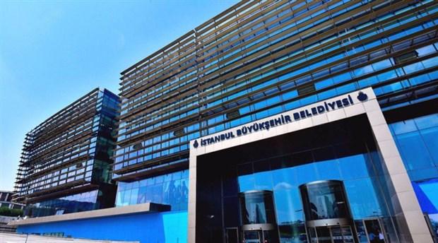 İstanbul Büyükşehir Belediyesi burs sonuçlarını açıkladı
