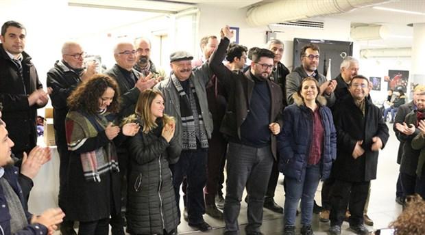 MMO İstanbul'da 50 yıllık gelenek sürüyor