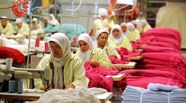 Sendikalaşma ve toplu pazarlıkta ürkütücü tablo: Özel sektörün yüzde 94'ünde sendika yok