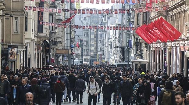 Ekonomik bunalımda 2'nci perde: İş arayanlar eve  dönüyor, umutsuzluk toplumsallaşıyor
