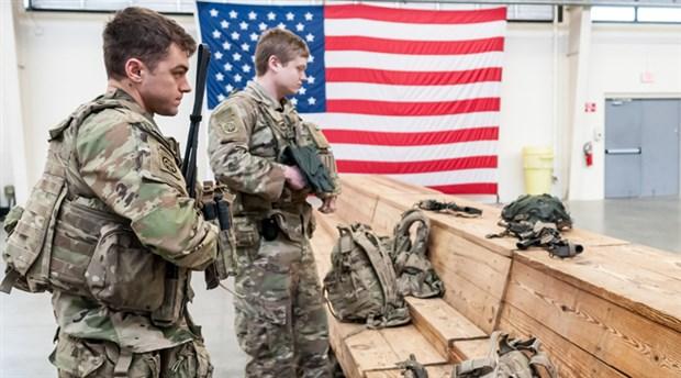 Filipinler, ABD askerlerinin ülkede bulunmasını sağlayan anlaşmayı lağvetti