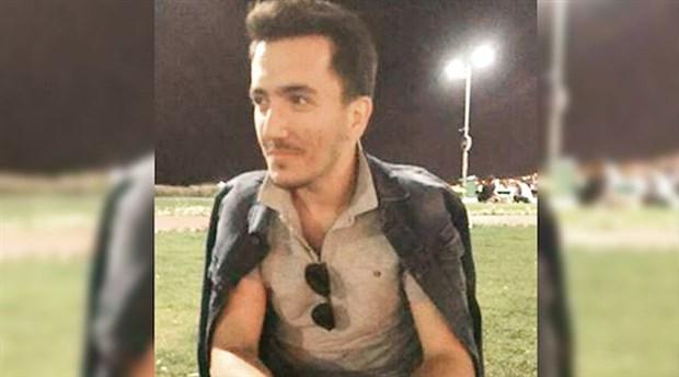 Ailesini siyanürle öldüren Kalkan'ın cezai ehliyetinin olmadığı tespit edildi